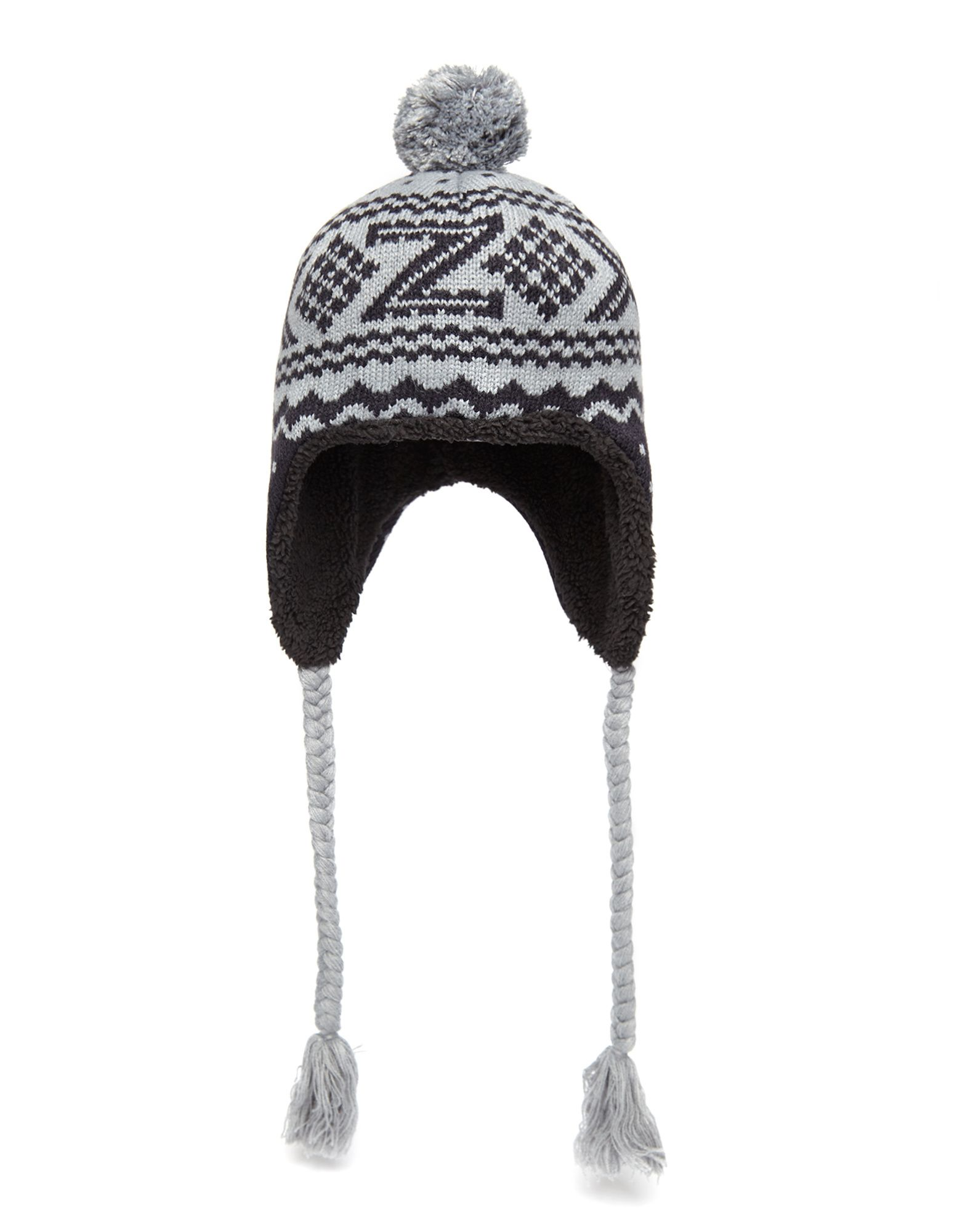 adidas Originals ZX Peruvian Knit Hat