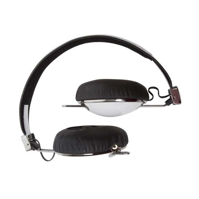 Skullcandy Navigator Headphones