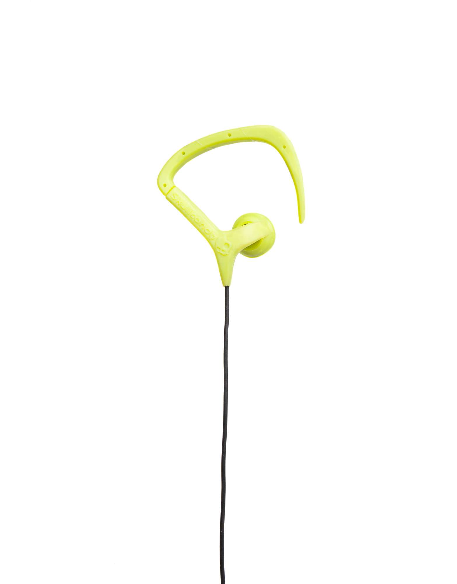 Skullcandy Supreme Sound Chops