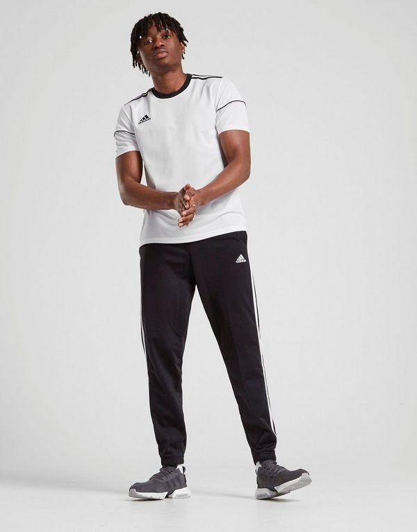 adidas Maillot Squadra 17 Homme