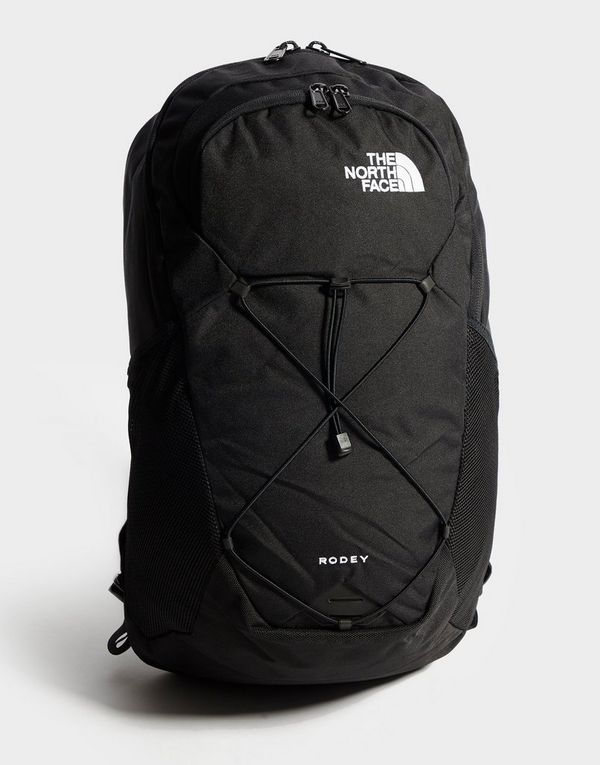 77209334767 The North Face Rodey Backpack | JD Sports