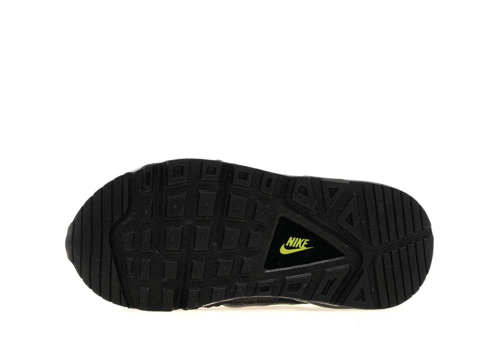 Nike Air Max Command Infants