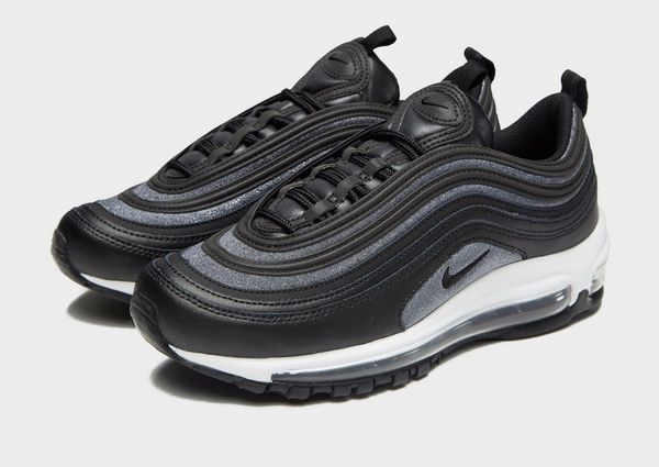 c02917300dd0ba NIKE Air Max 97 OG Women s