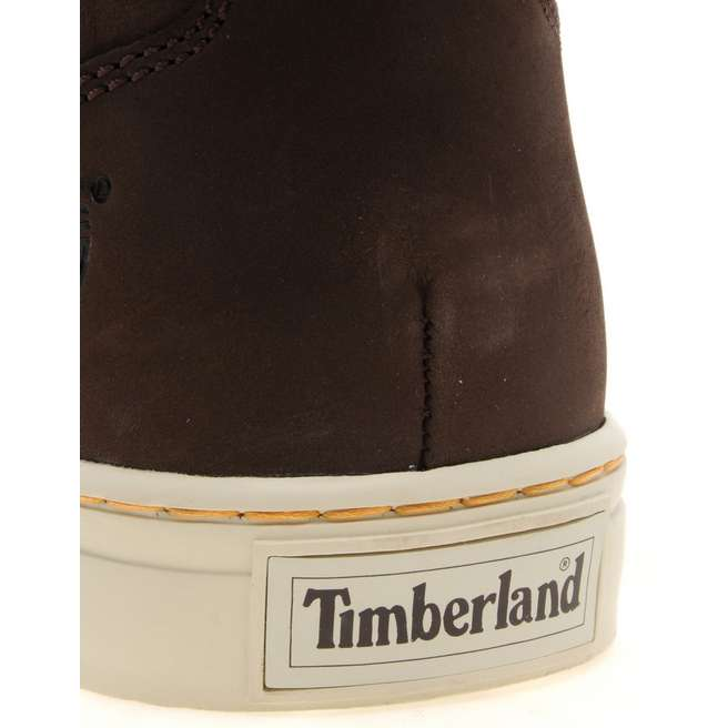 Timberland Earthkeeper 2.0 Boots