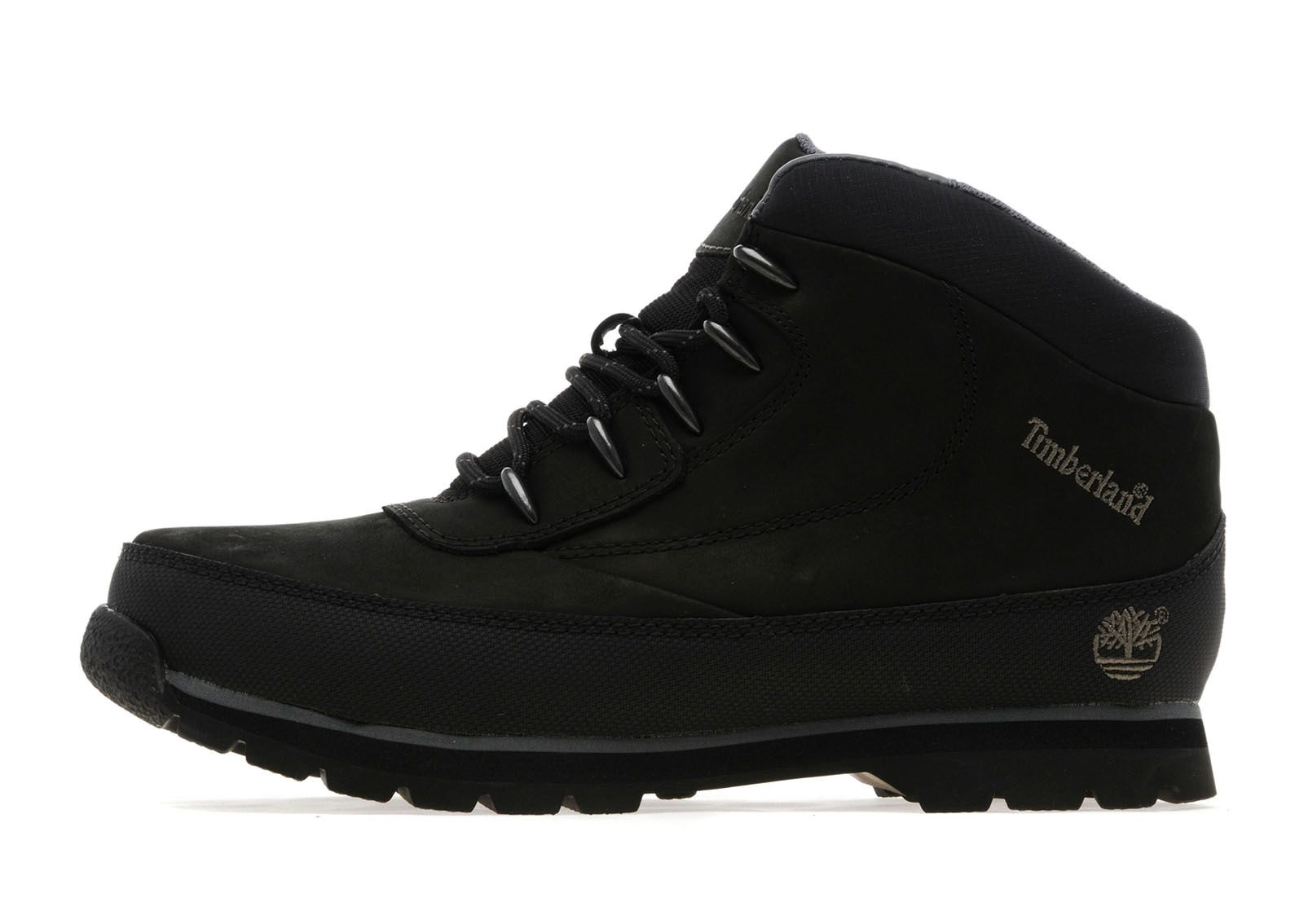 Timberland Eurobrook Junior
