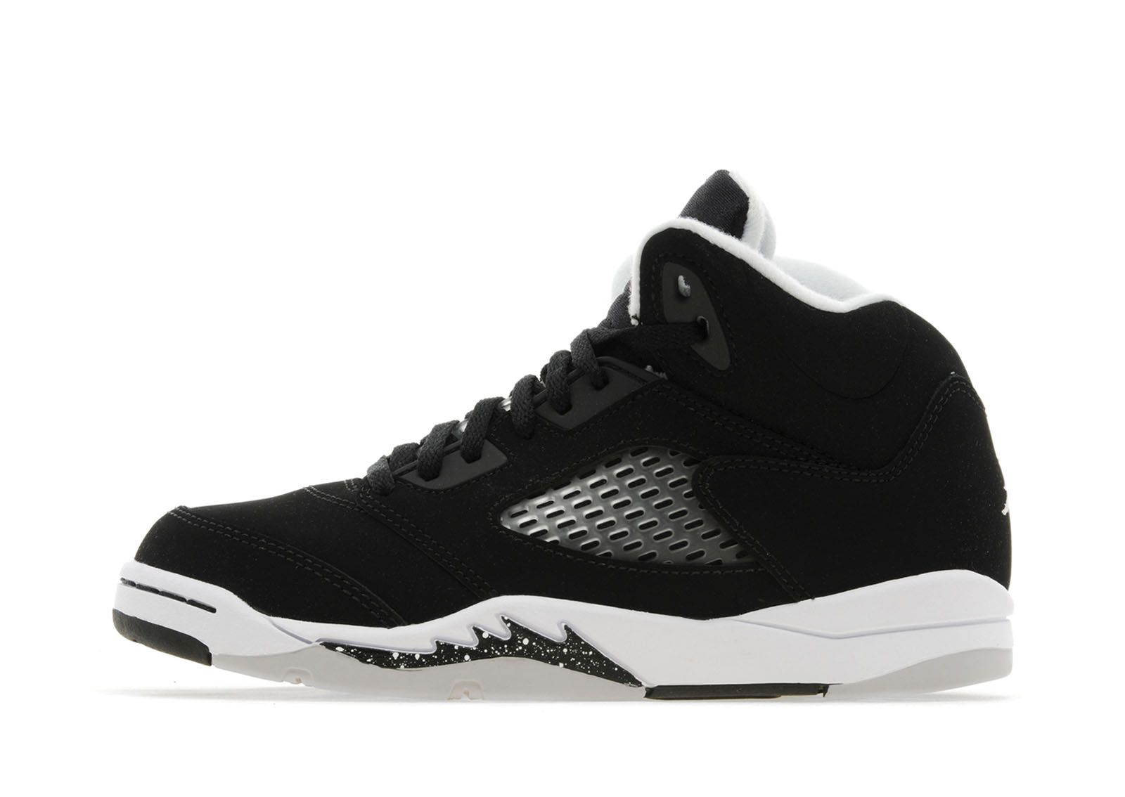 Jordan V 'Oreo' Childrens