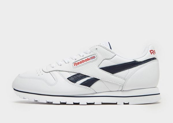 1a5b03f5d6474 Reebok Classic Leather