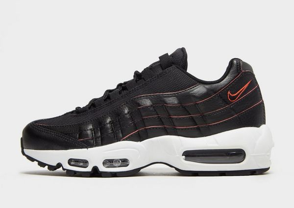 71096c9f0f8 Nike Air Max 95 Dames | JD Sports