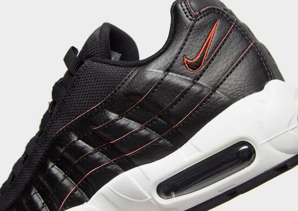 sale retailer 387e4 1382d Nike Air Max 95 Dam