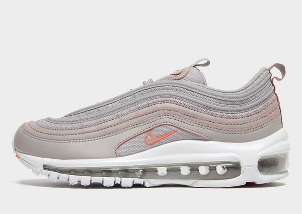 Nike Air Max 97 Premium Women S Jd Sports Ireland