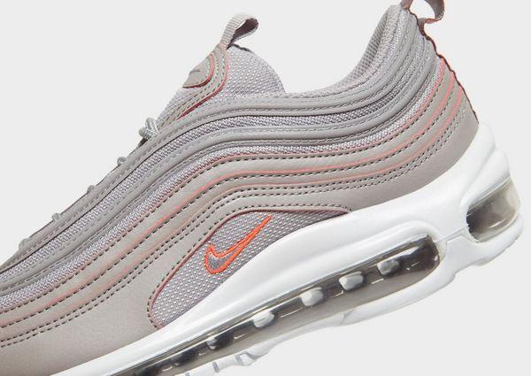Nike Air Max 97 Premium Dames