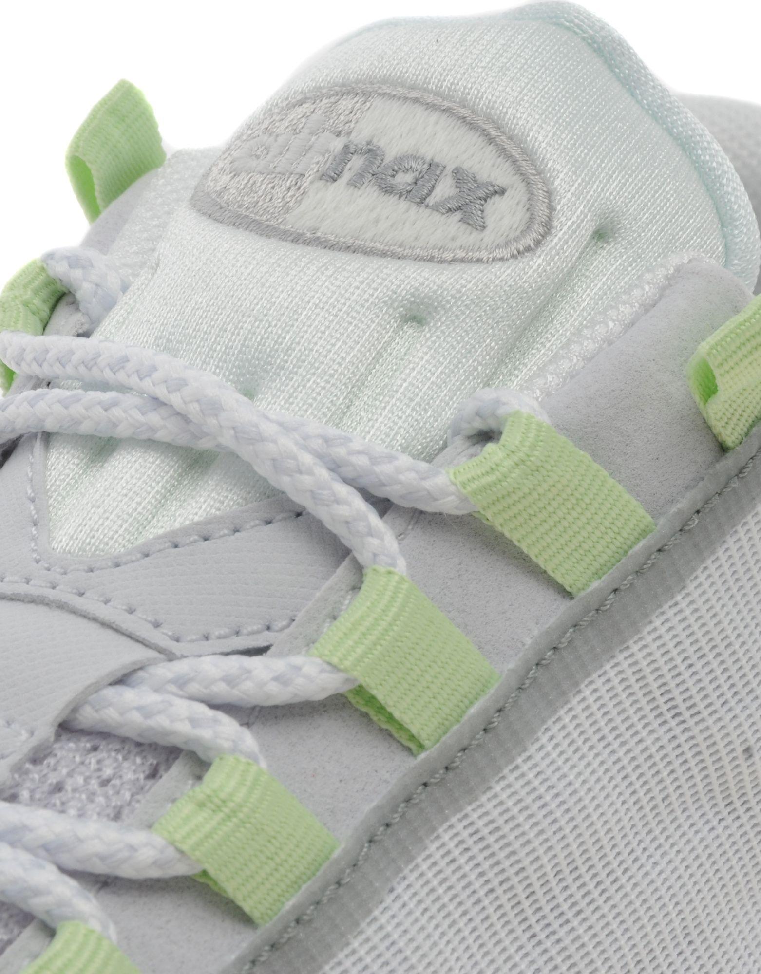 Nike Air Max 95 'Reflective Pack'