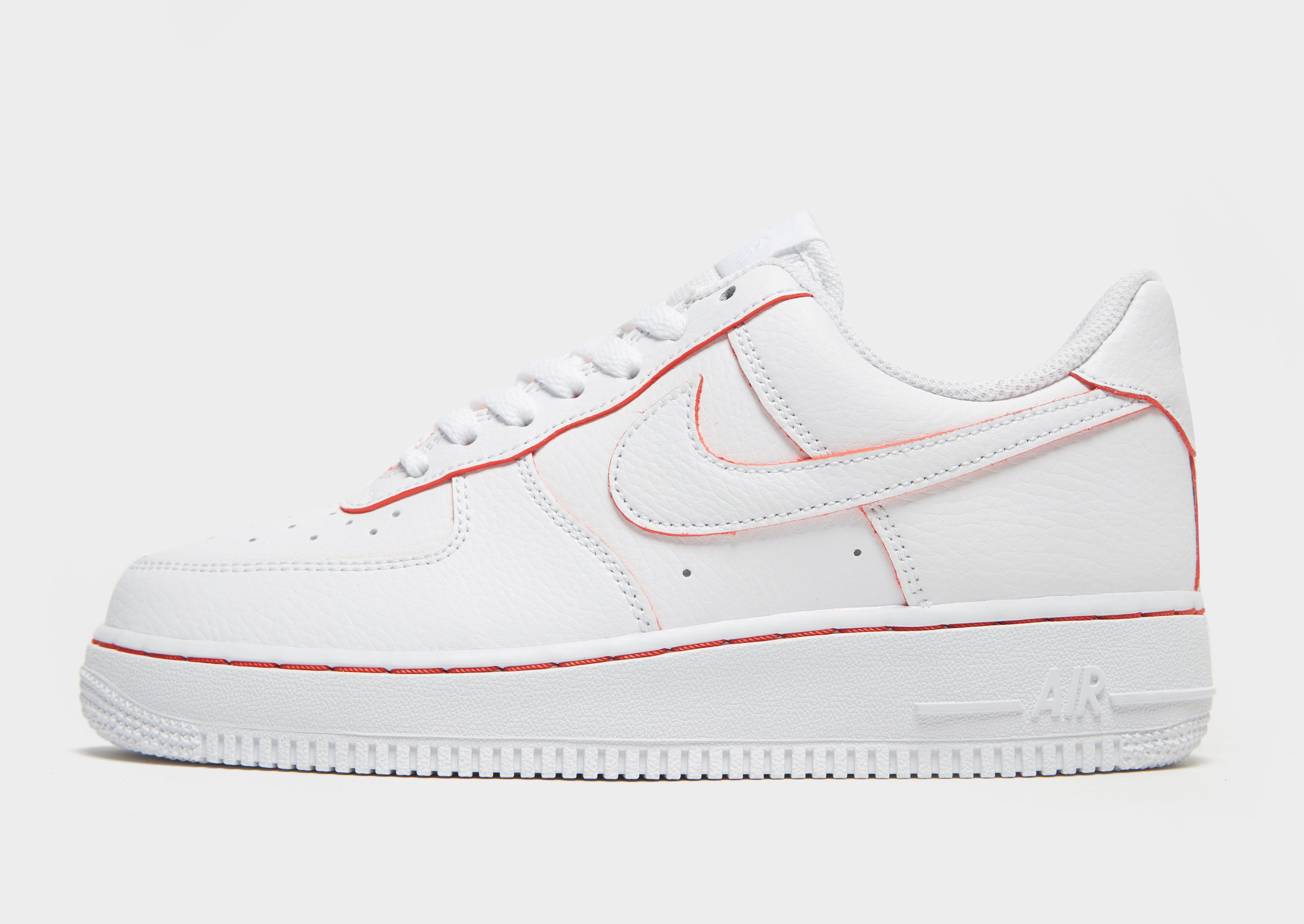 Nike Air Force 1 '07 LV8 Damen