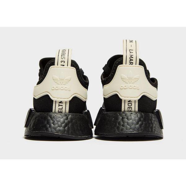 adidas Originals NMD_R1 Dames
