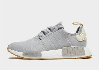 Adidas Originals r1 DamenJd Nmd Sports Y67fgby