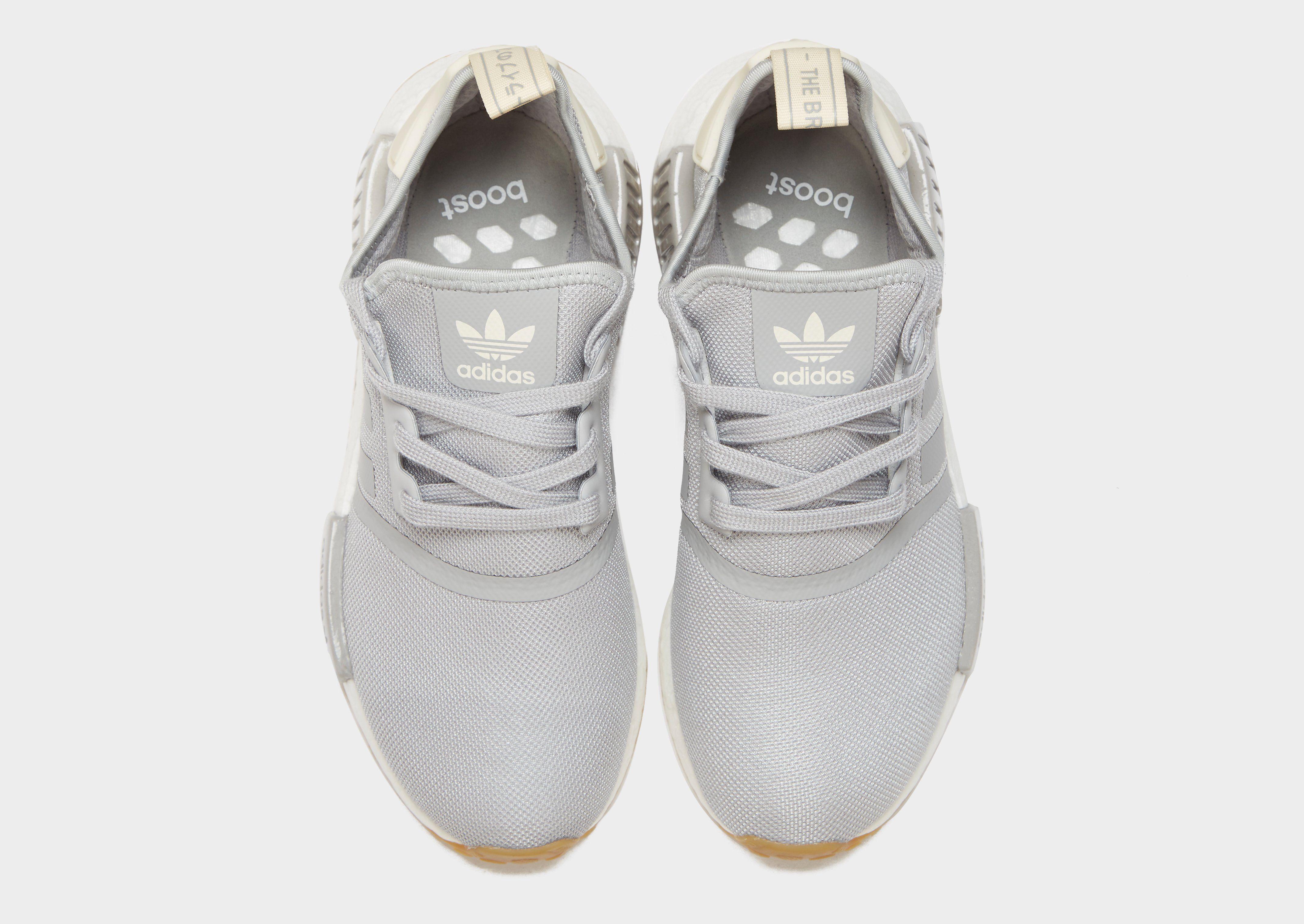 adidas Originals Adidas Originals NMD_ R1 Femme