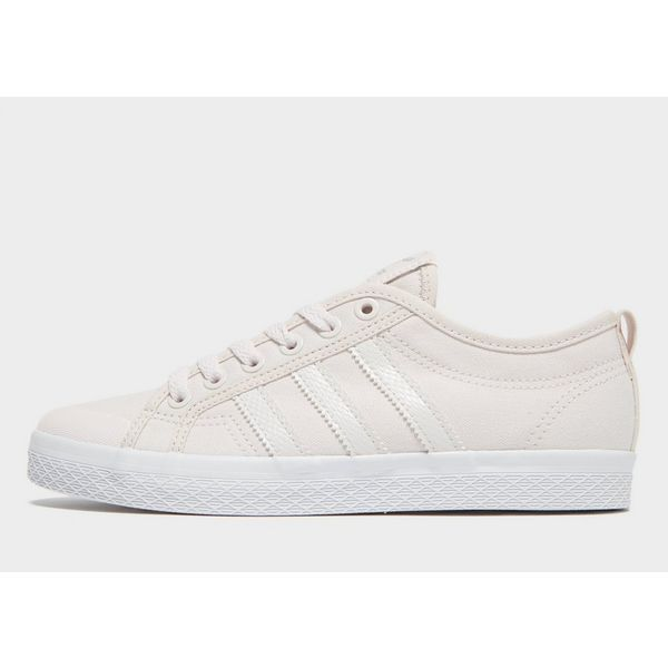 adidas Originals Honey Lo Dames