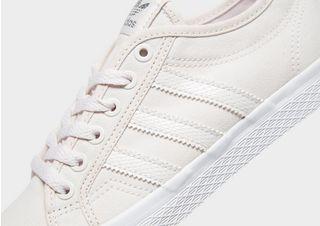 adidas Originals Honey Lo Damen