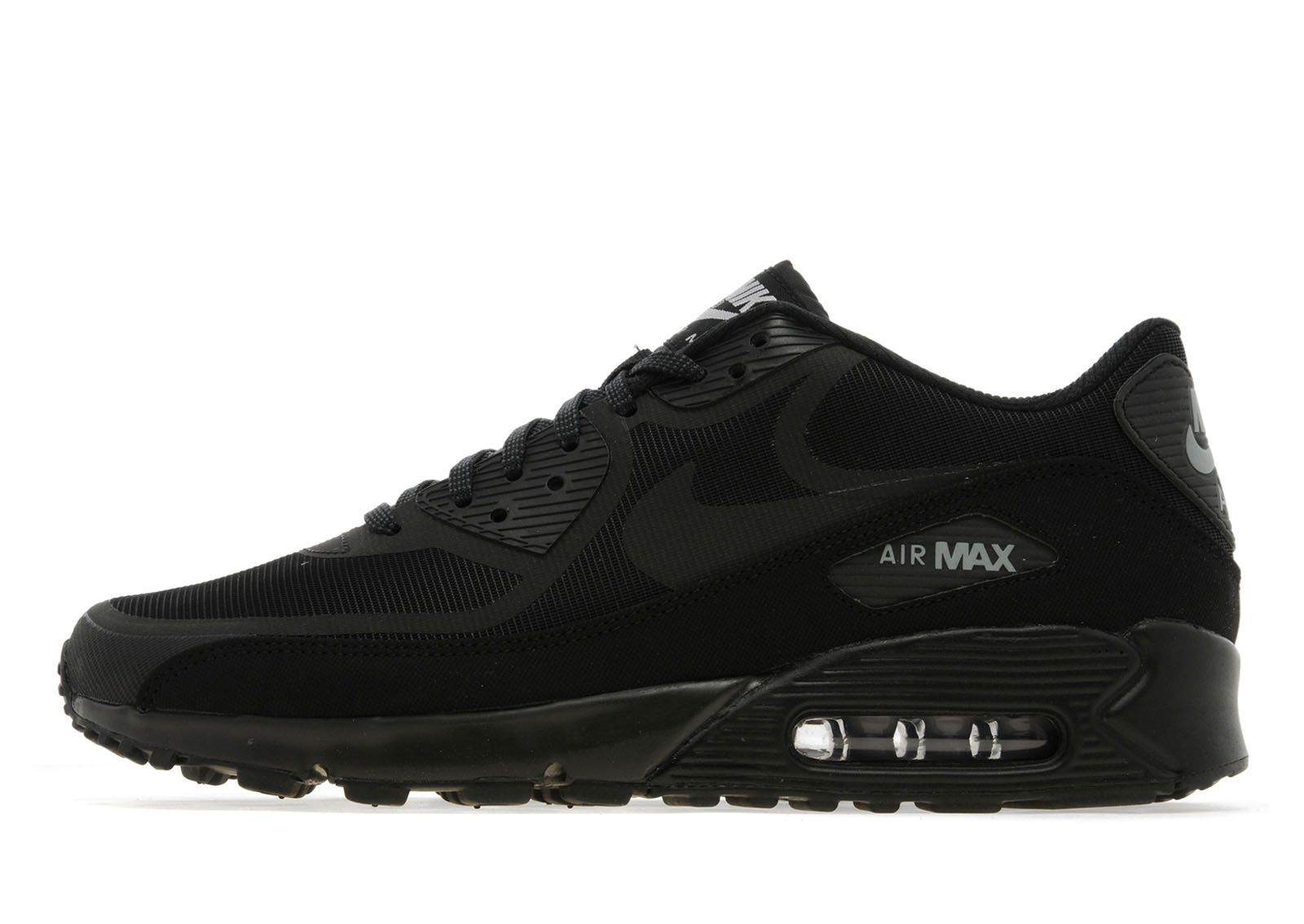 Nike Air Max 90 Tape 'Reflective Pack'