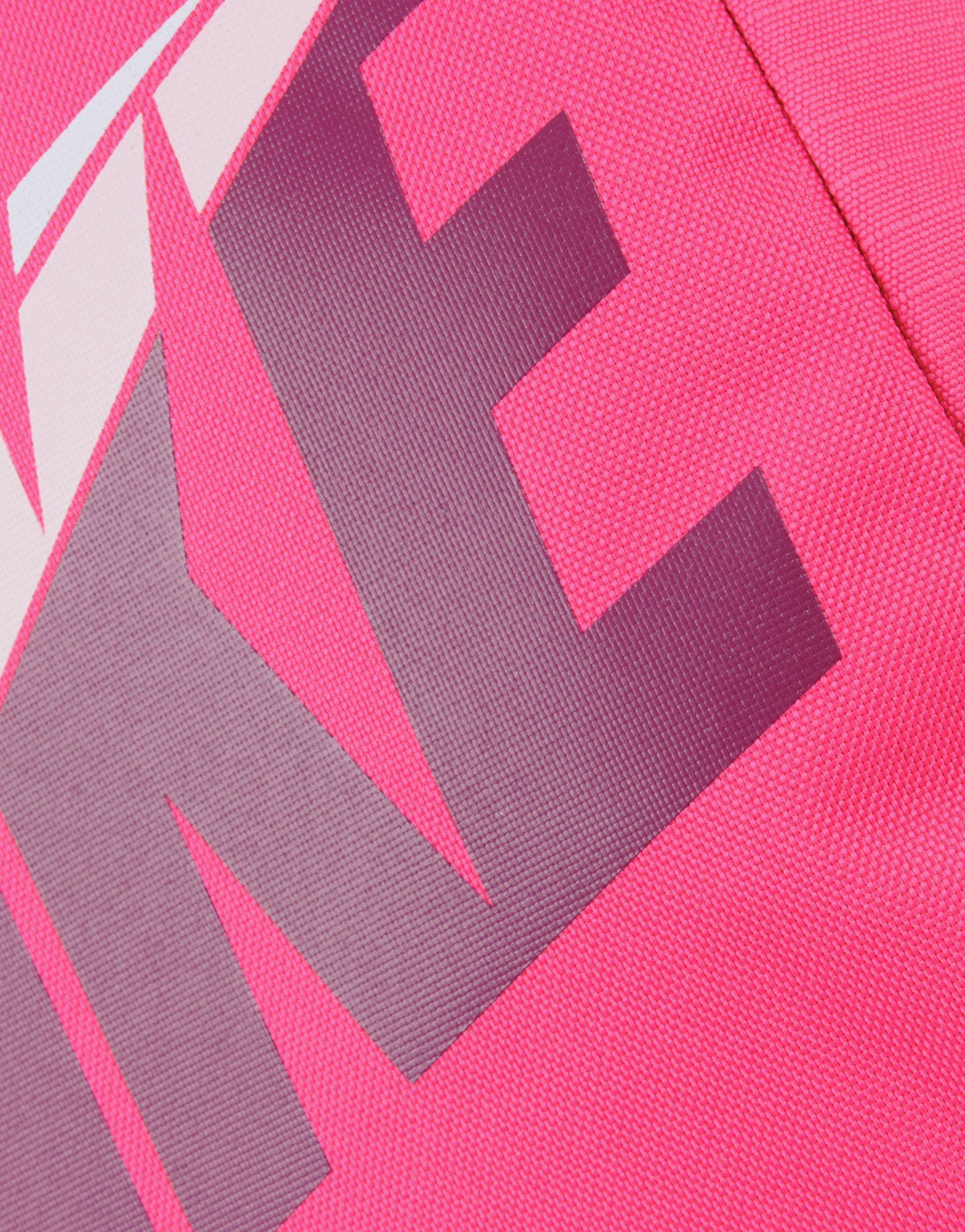 Nike Classic Turf Backpack