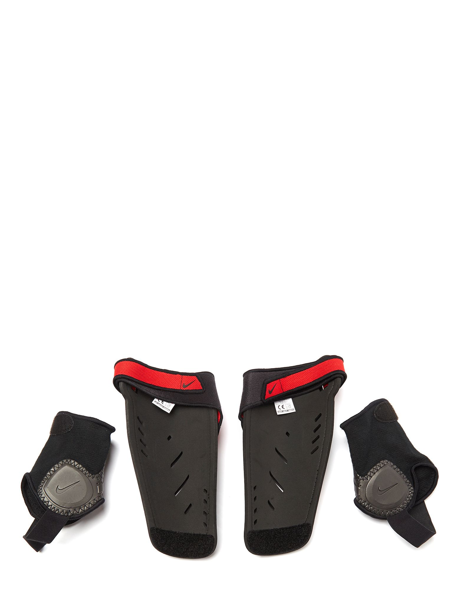 Nike T90 Protegga Shield III Shinpads