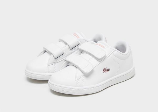 Lacoste Carnaby Baby's