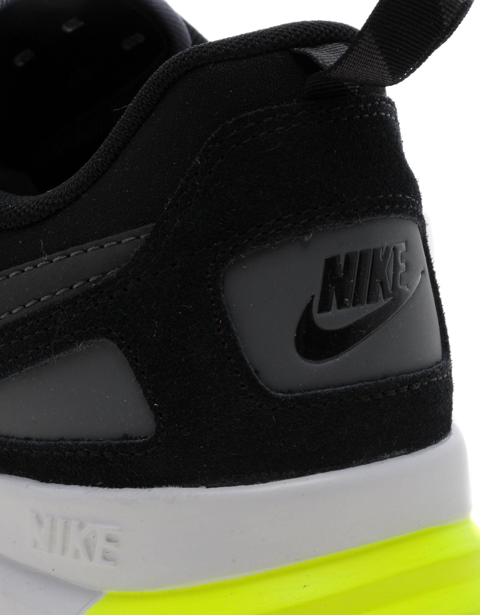 Nike Lunar Pegasus '89