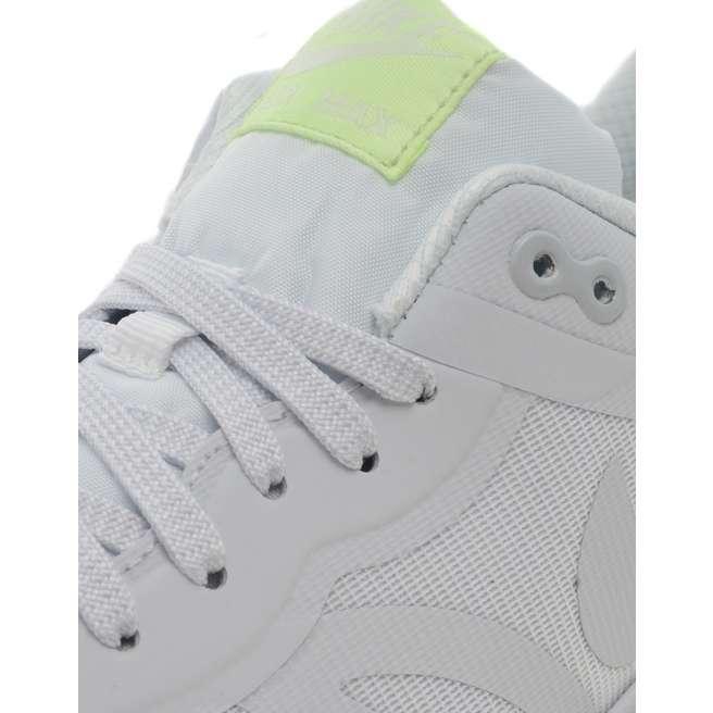 Nike Air Max 1 Tape 'Glow In The Dark'
