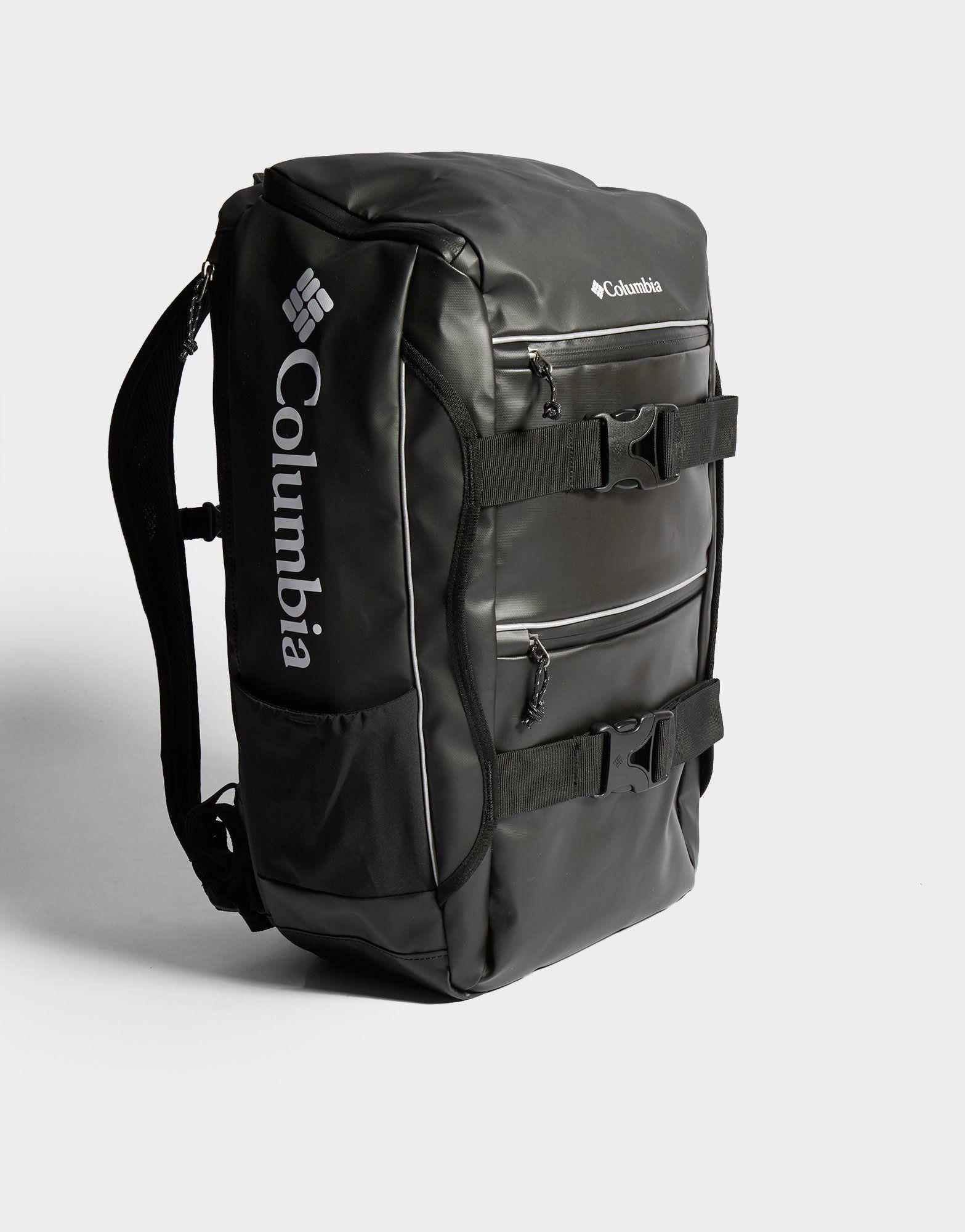 655ce1b306 Columbia Street Elite Backpack | JD Sports Ireland