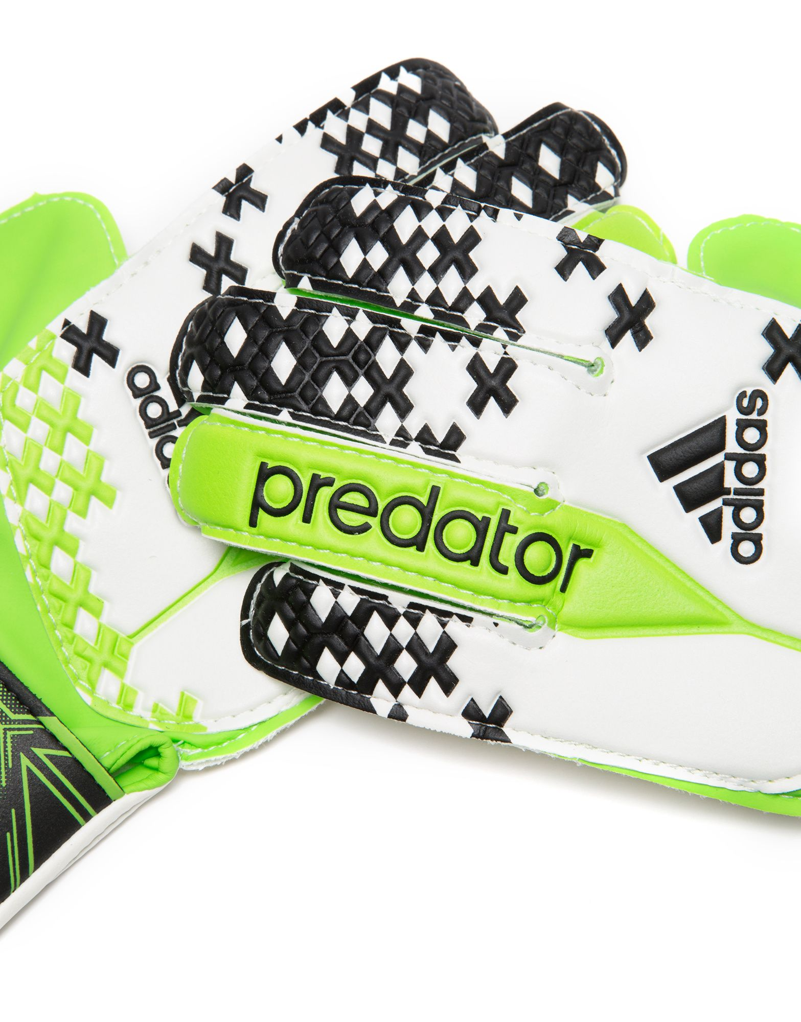 adidas Predator Young Pro Goalkeeper Gloves