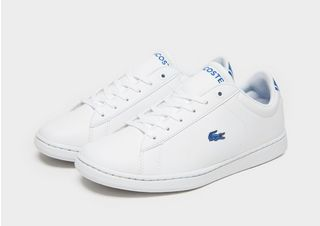 Lacoste Carnaby Junior