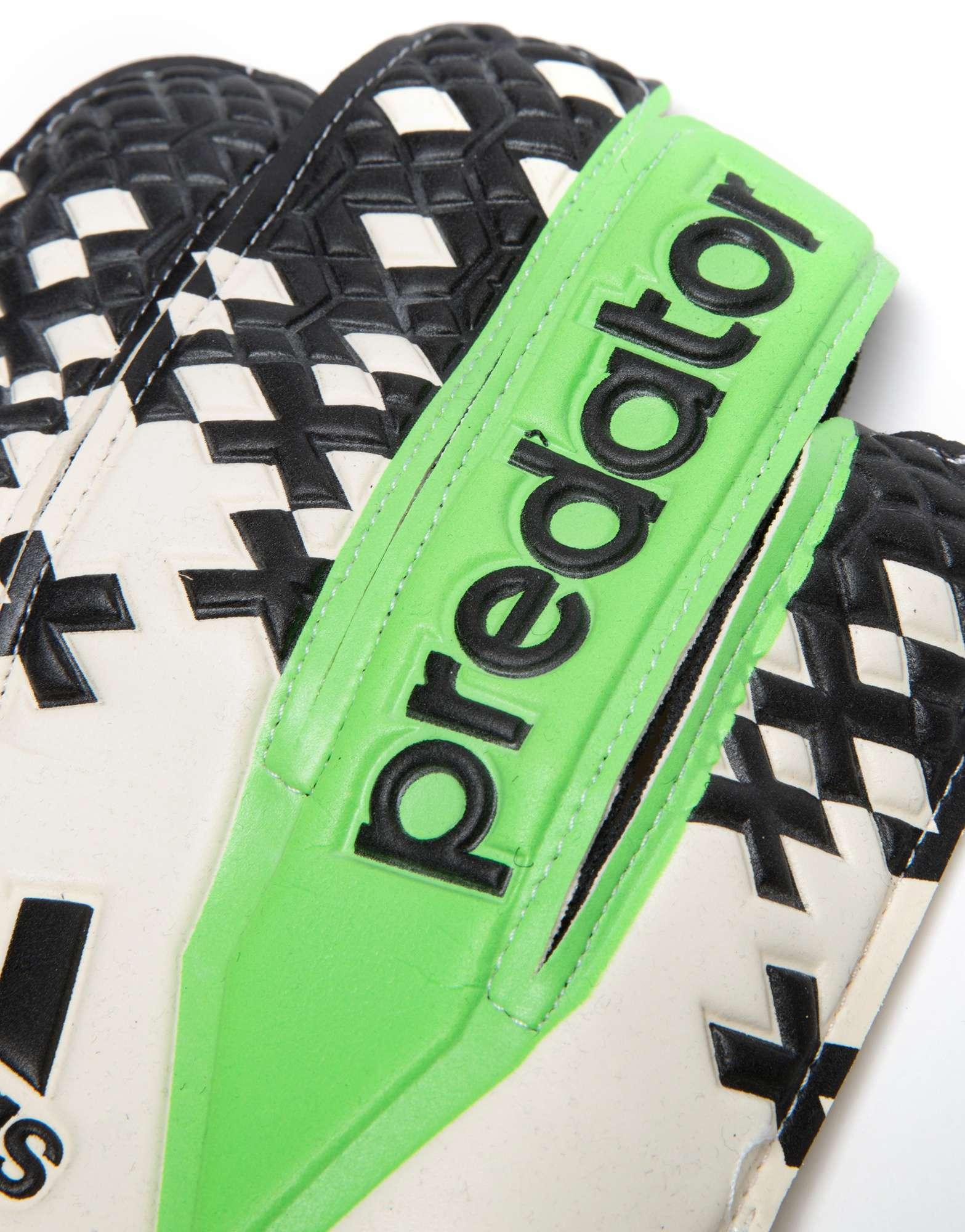 adidas Predator Training Goalkeeper Gloves