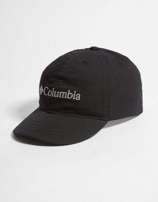 Columbia Ball Cap Junior