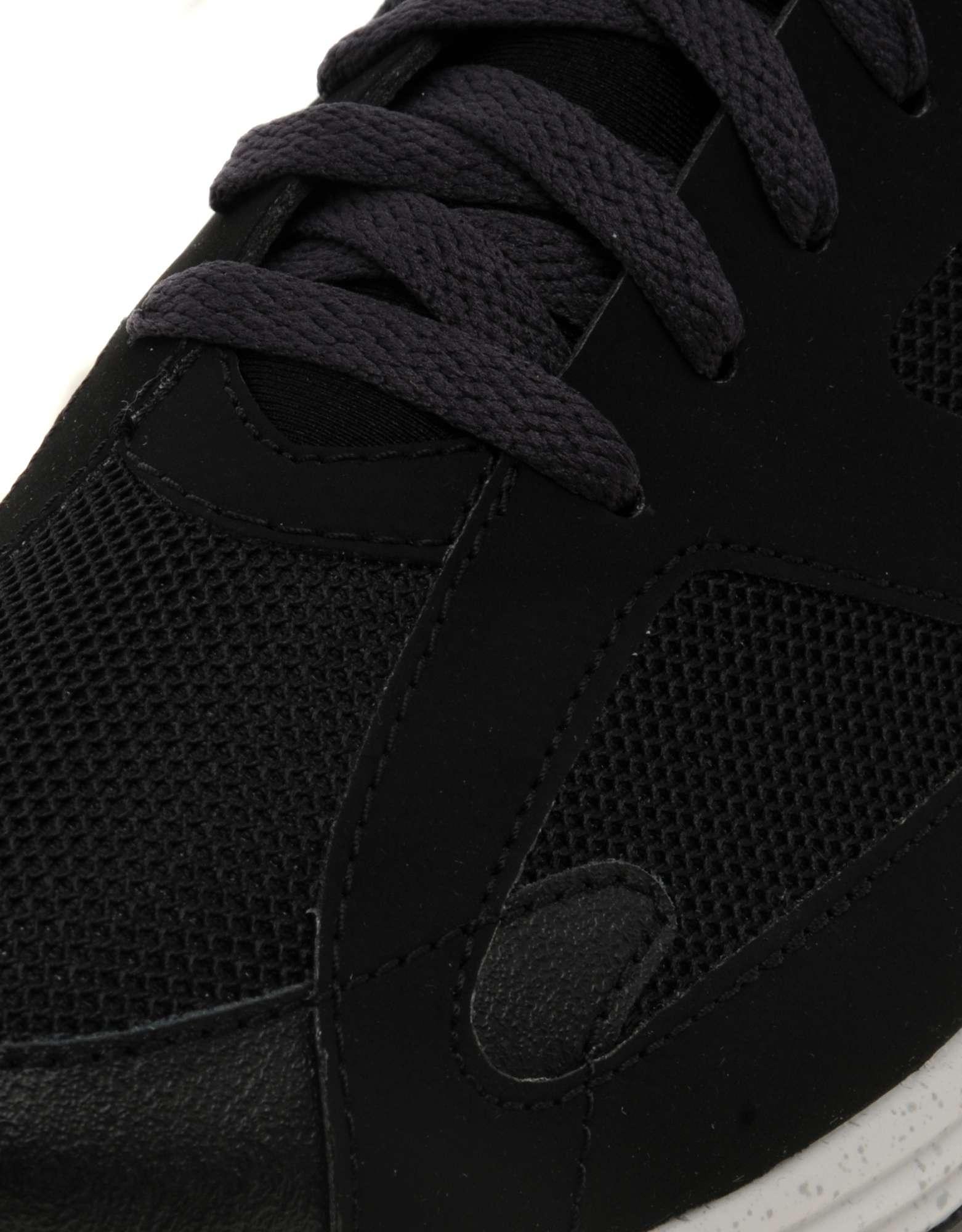 Nike Air Max Terra 180