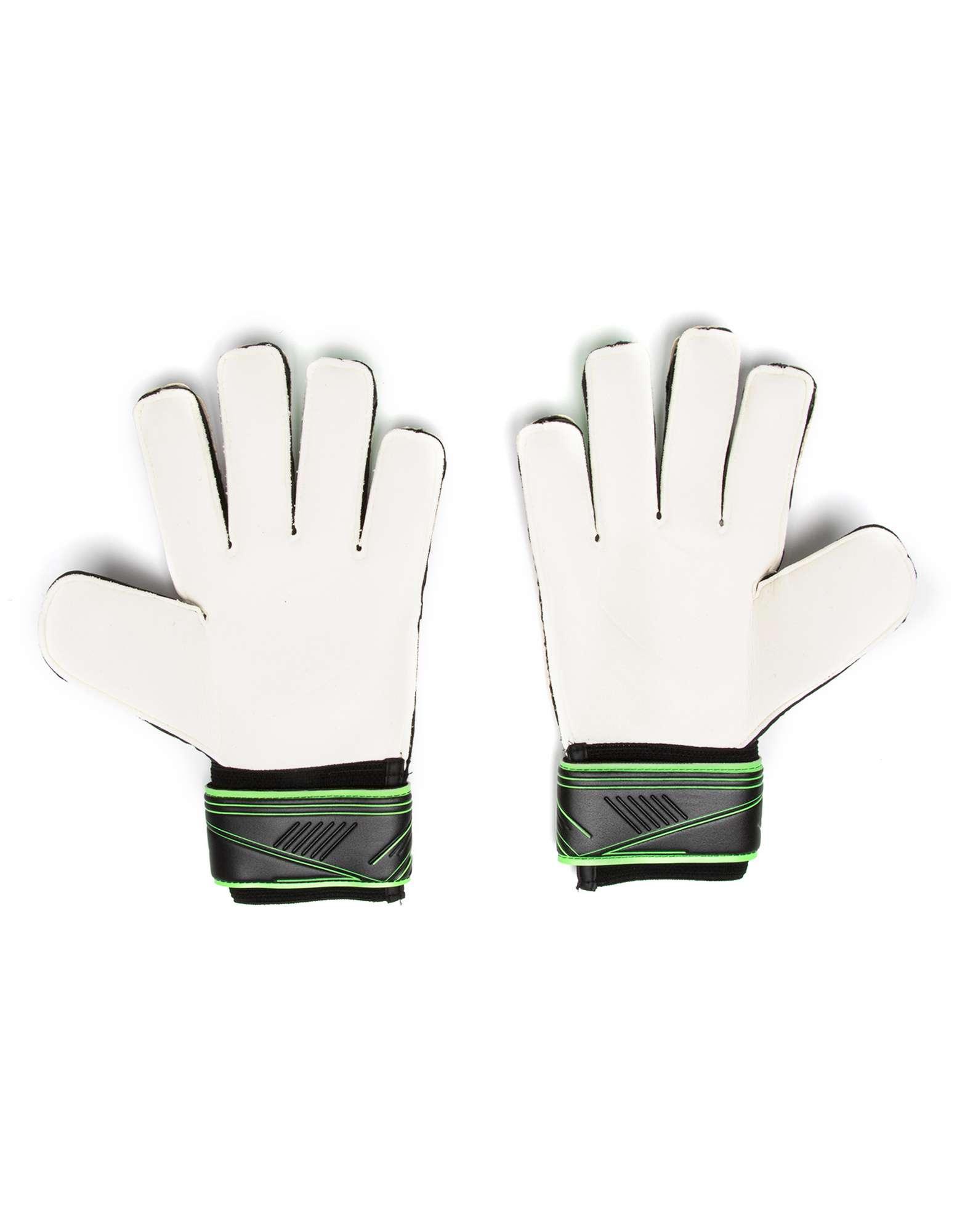 adidas Predator Fingersave Goalkeeper Gloves