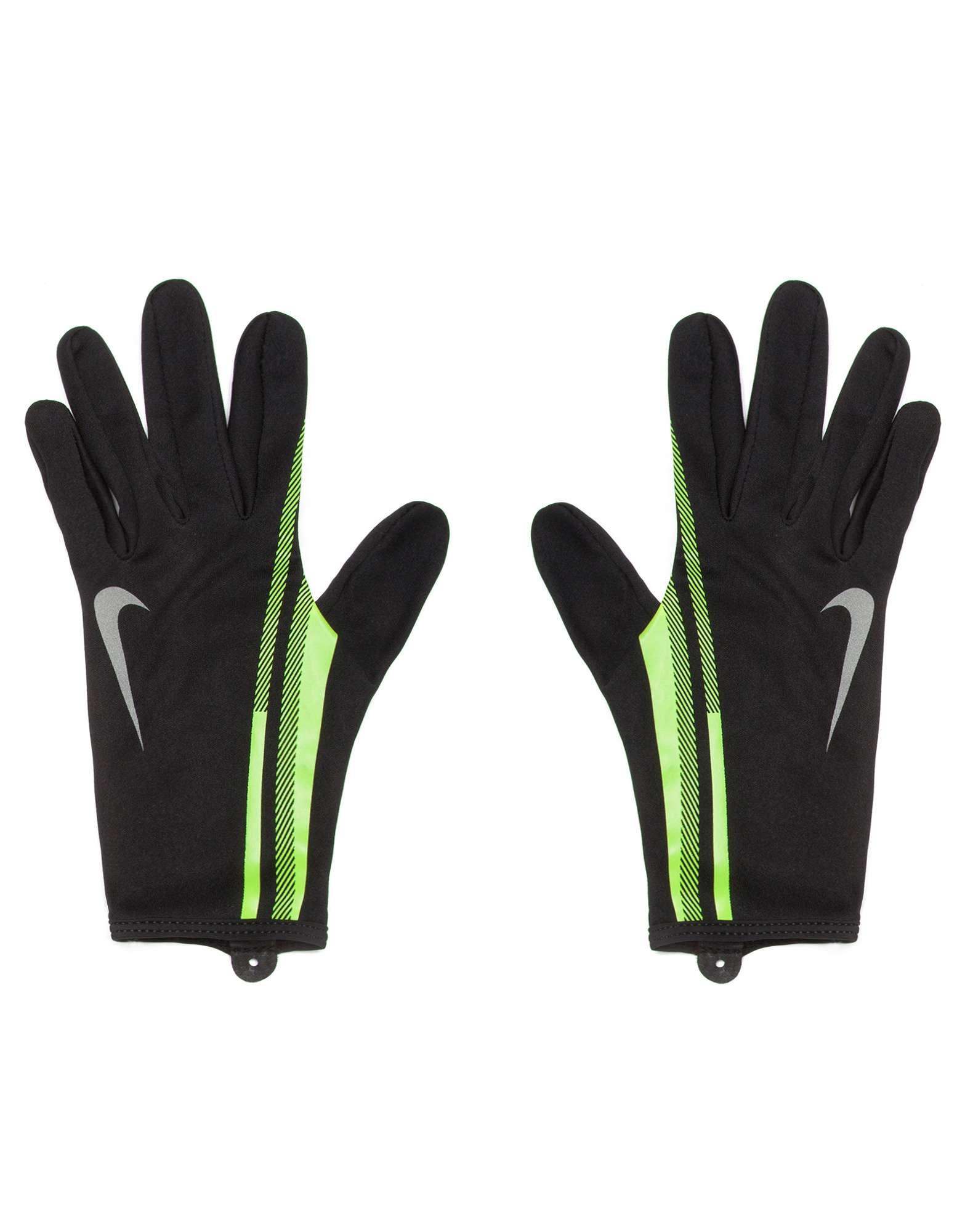 Nike Swift Attitude Running Gloves
