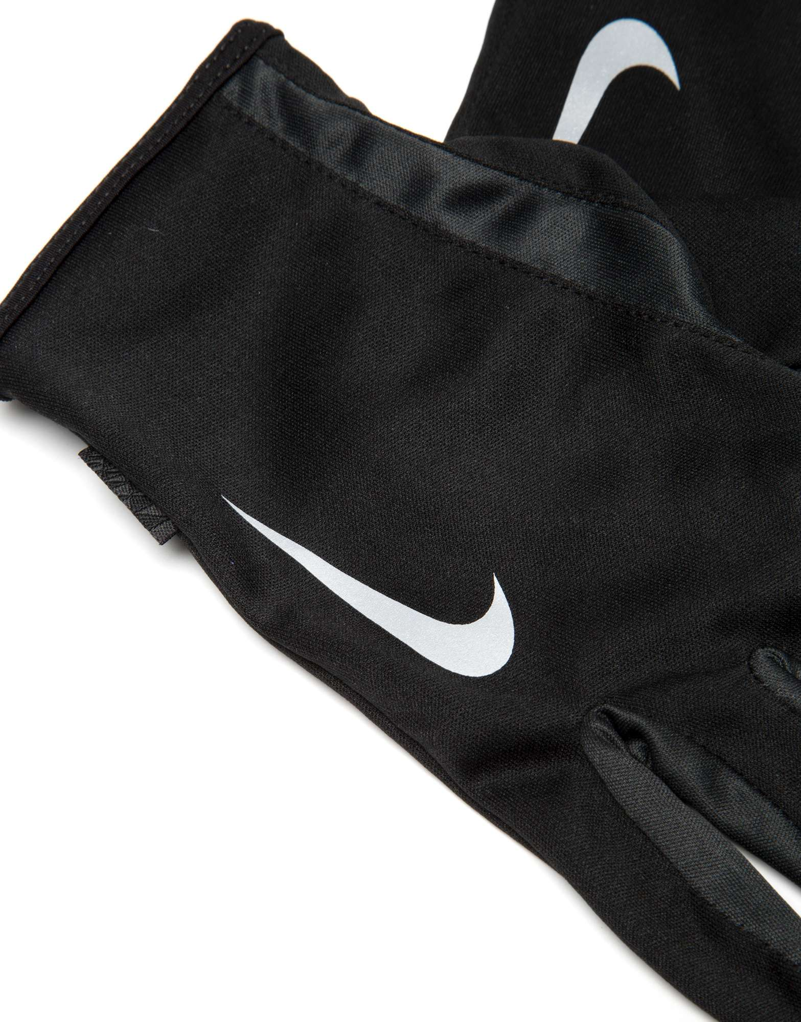 Nike Swift Running Gloves