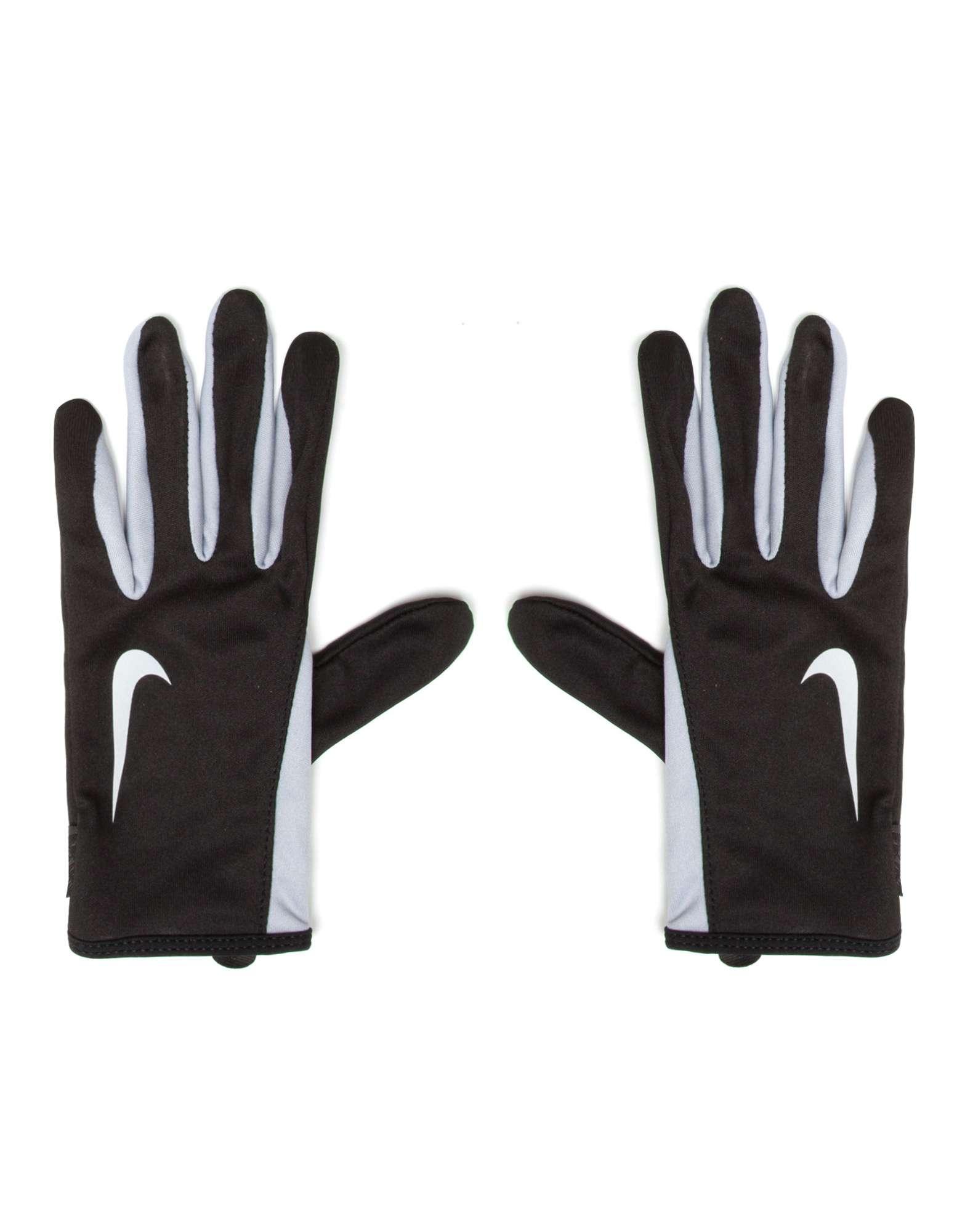 Nike Womens Swift Running Gloves
