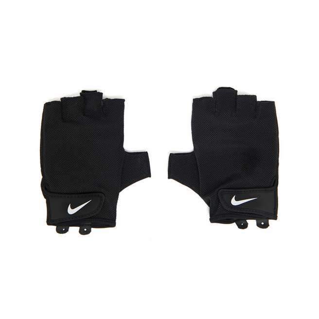 Nike Chaos Training Gloves