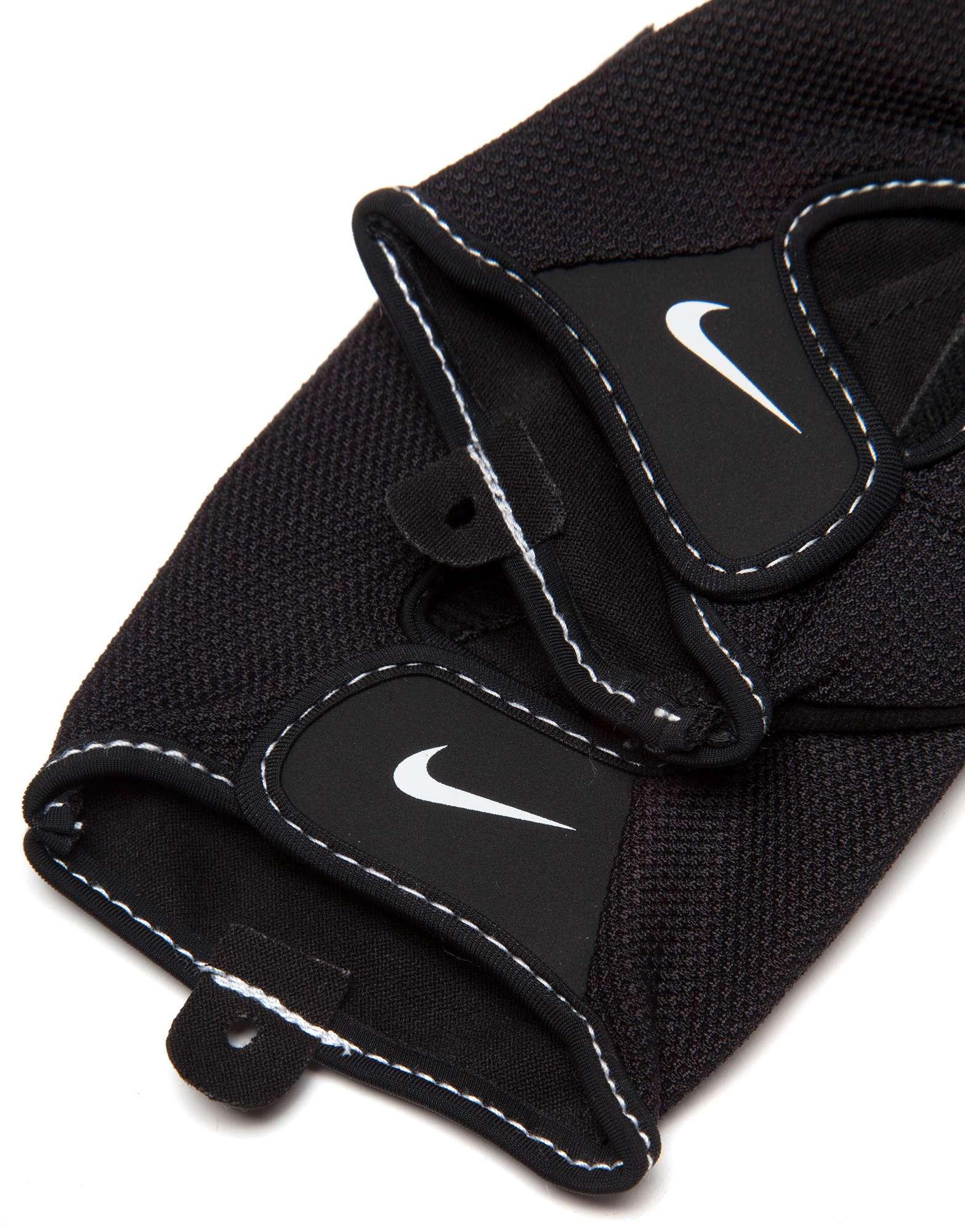 Nike Womens Fundamental Training Gloves