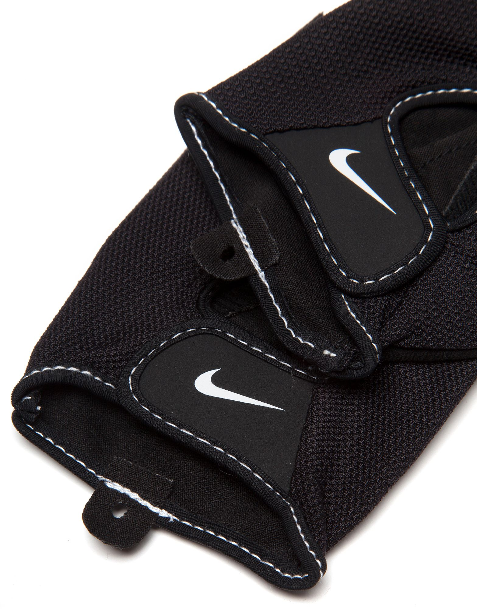 Nike Womens Fundamental Training Gloves