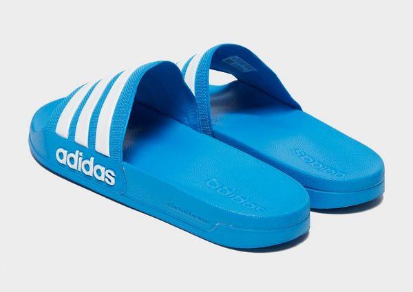look good shoes sale cost charm best website adidas Originals Adilette Cloudfoam Slides | JD Sports Ireland
