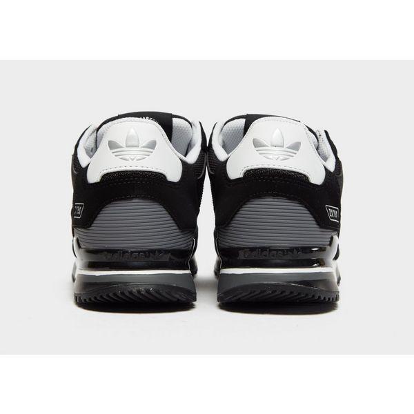 adidas Originals ZX 750 Heren
