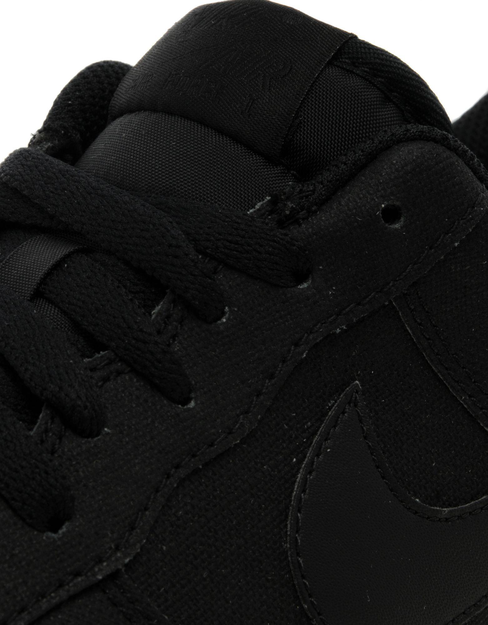 Nike Air Force 1 'TecTuff'