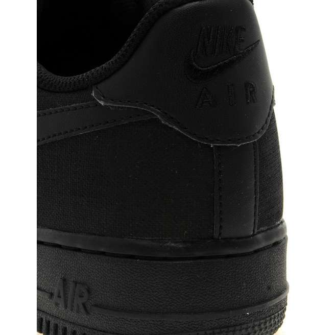 Nike Air Force 1 'TecTuff'