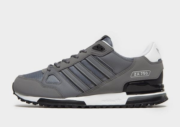 united states offer discounts sale uk adidas Originals ZX 750 Herren | JD Sports