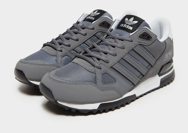 casual shoes another chance exquisite style adidas Originals ZX 750 Herren | JD Sports