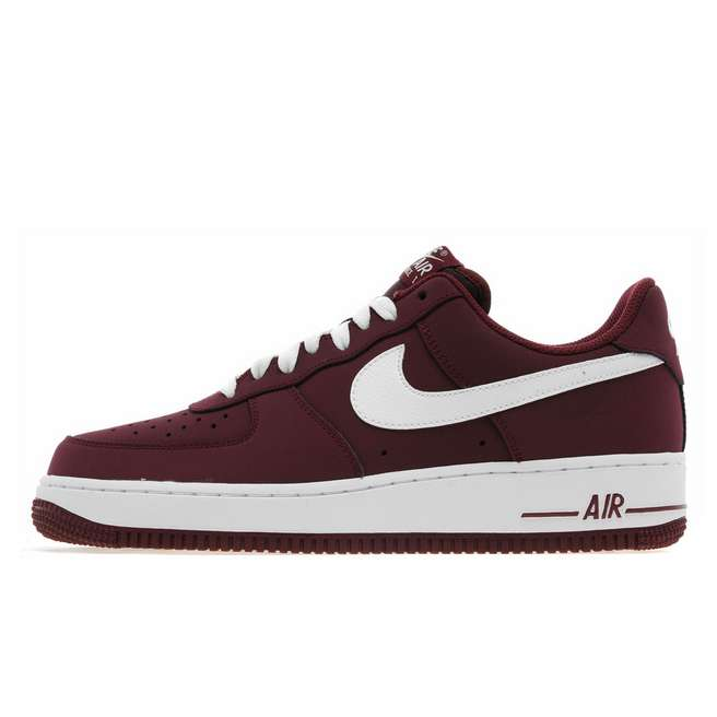 Nike Air Force 1 Lo