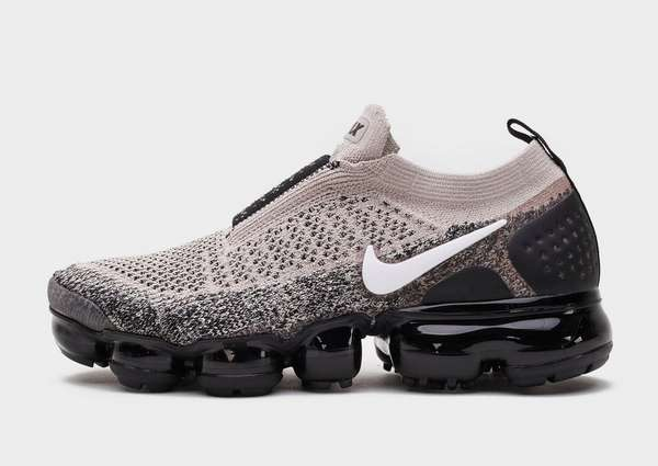 new concept e05bf 37334 NIKE Air VaporMax Flyknit MOC 2  JD Sports