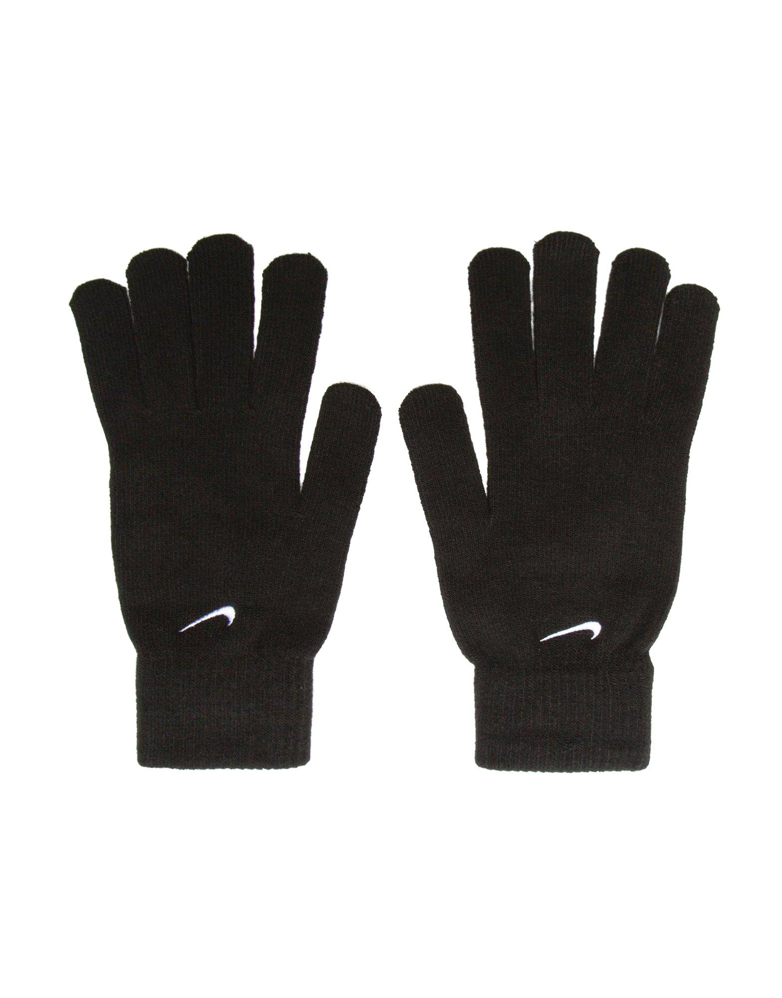 Nike Knit Gloves